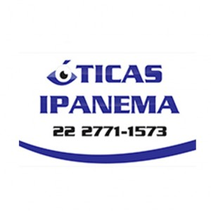 site_-_ipanema