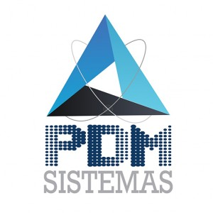 site_-_pdm
