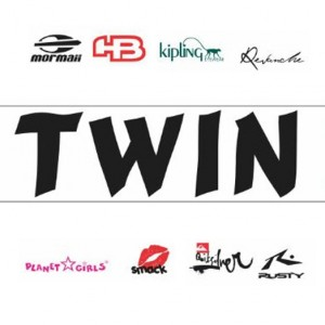 site_-_twin