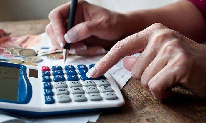 Lei do Refis para micro e pequenas empresas entra em vigor